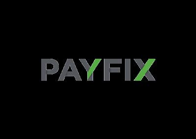 PayFix